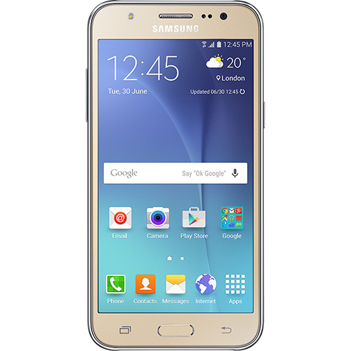 Samsung-Galaxy-J5-Duos-02