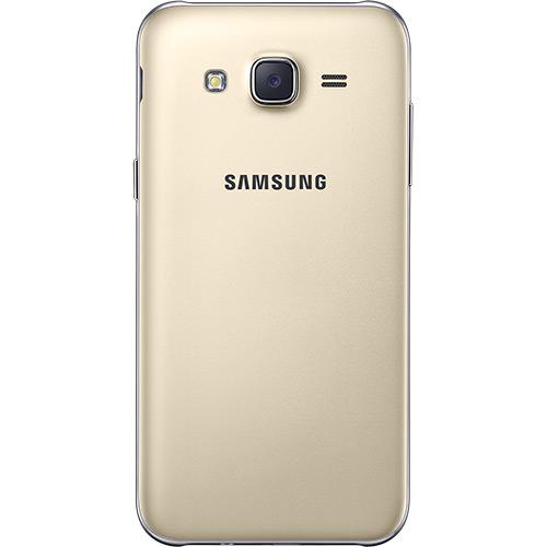 Samsung-Galaxy-J5-Duos-03