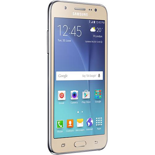 Samsung-Galaxy-J5-Duos-04