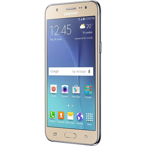 Samsung-Galaxy-J5-Duos-05