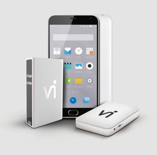 Vi PhoneStation Meizu M2 Note-02