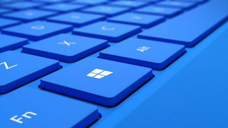 Windows10ARM