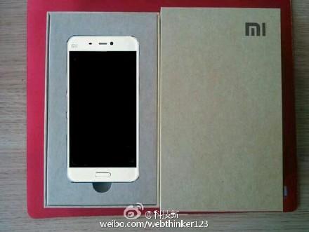 XiaomiMi5-leak-02