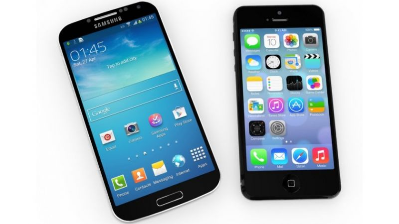 apple-ios-android-iphone-samsung-galaxy