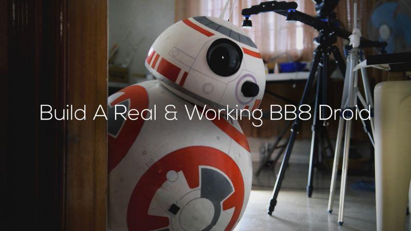 bb8-em-tamanho-real