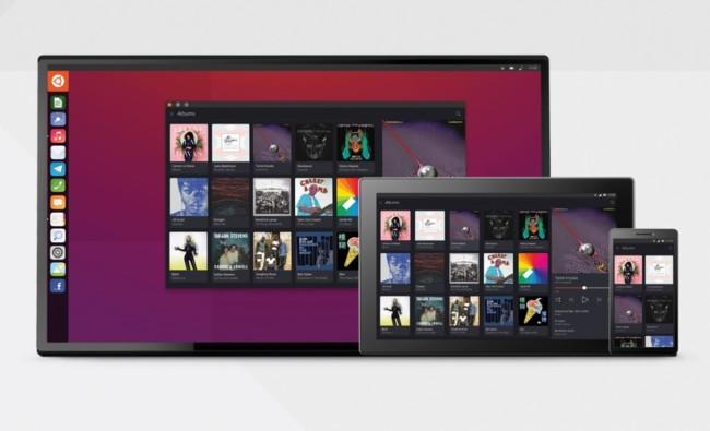 canonical-tablet-ubuntu
