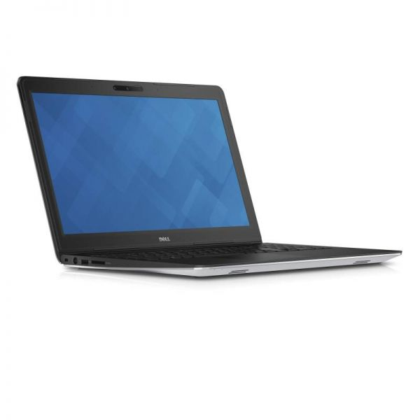 dell-Inspiron 15 5000 Special Edition-02