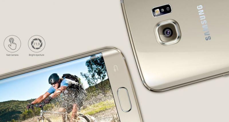galaxy-s6-camera-teaser