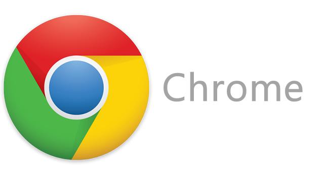 gogle-chrome-logo
