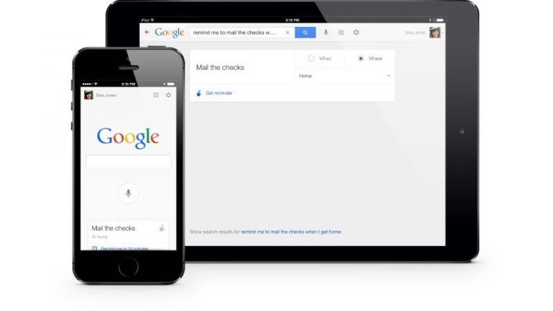 google-no-ios