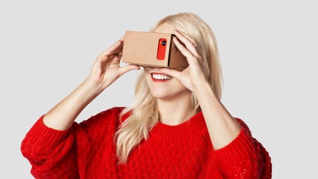 google-realidade-virtual