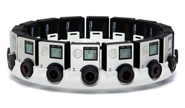 gopro-360-realidade-virtual