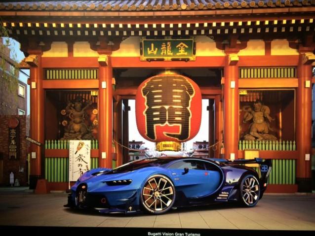 gran-turismo-sport-03