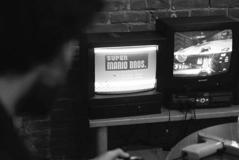 hotel-para-gamers