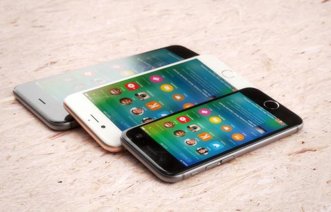 iPhone 5se-01