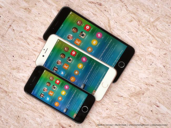 iPhone 5se-02