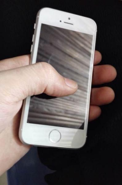 iPhone-6C-Mini-Proto-02