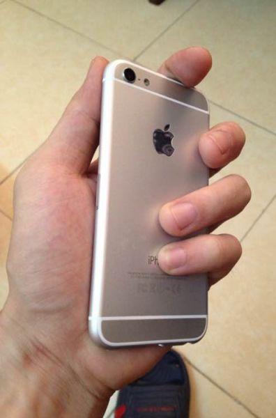 iPhone-6C-Mini-Proto-03