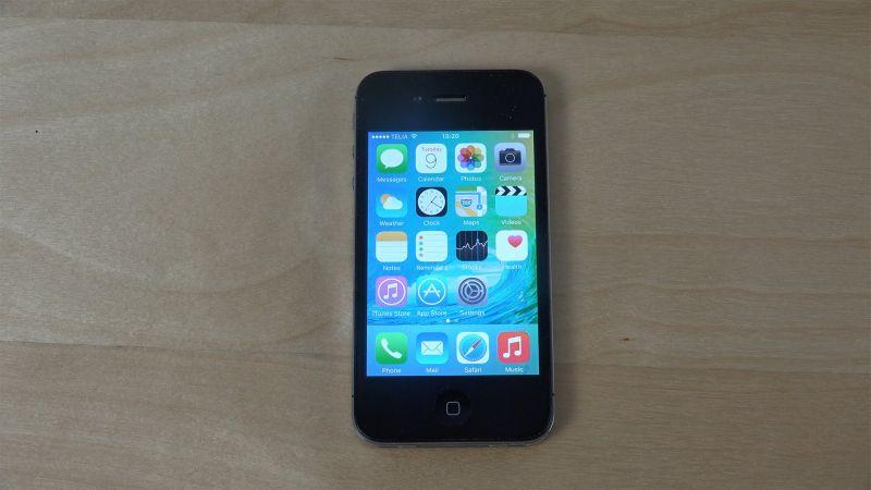 iphone-4s-com-ios9