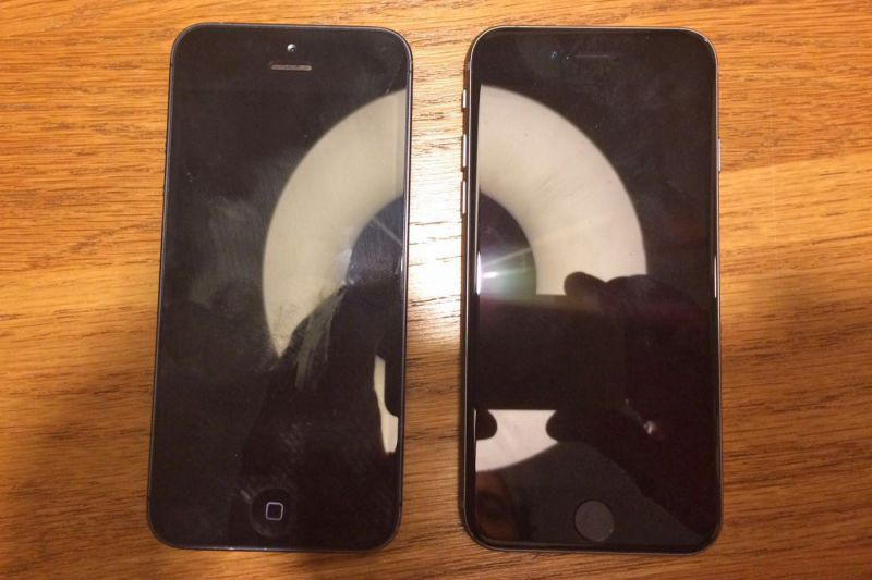 iphone-5se-leak-one-more-thing
