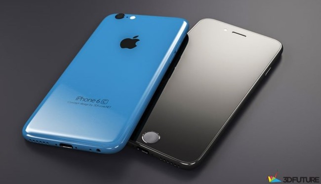 iphone-6c-rumor-02