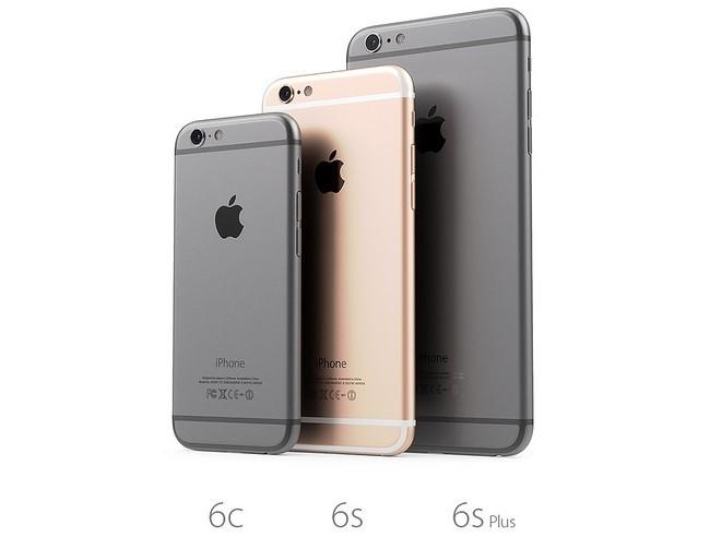 iphone-6s-modelos