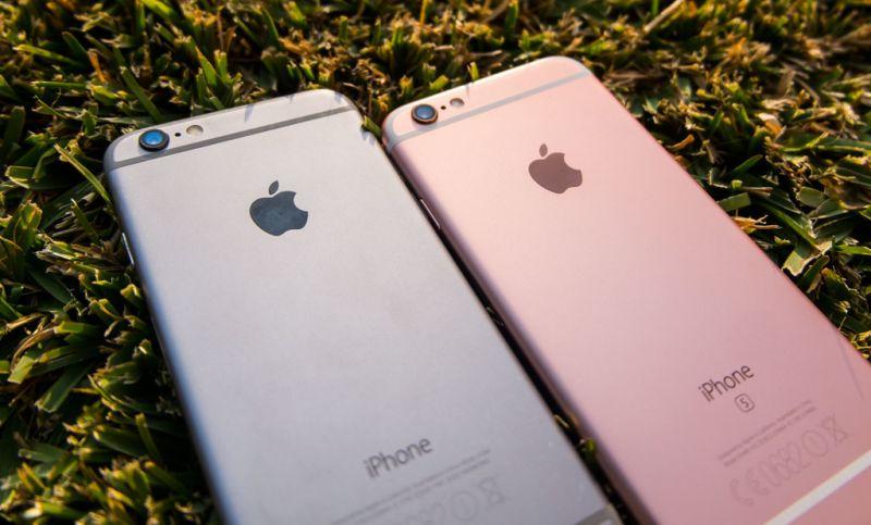 iphone6s-teaser-2015