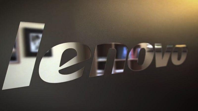 lenovo-logo-teaser
