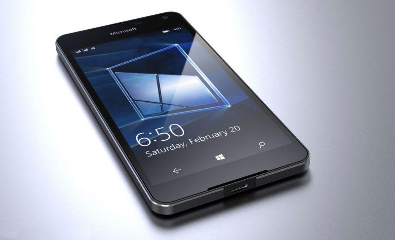 lumia-650-leak