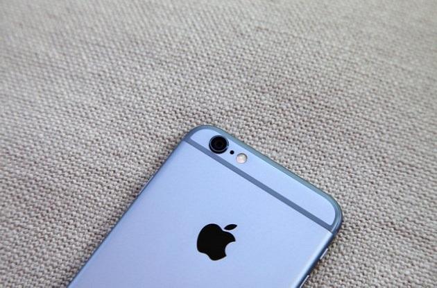 maqueta-del-iPhone-6c