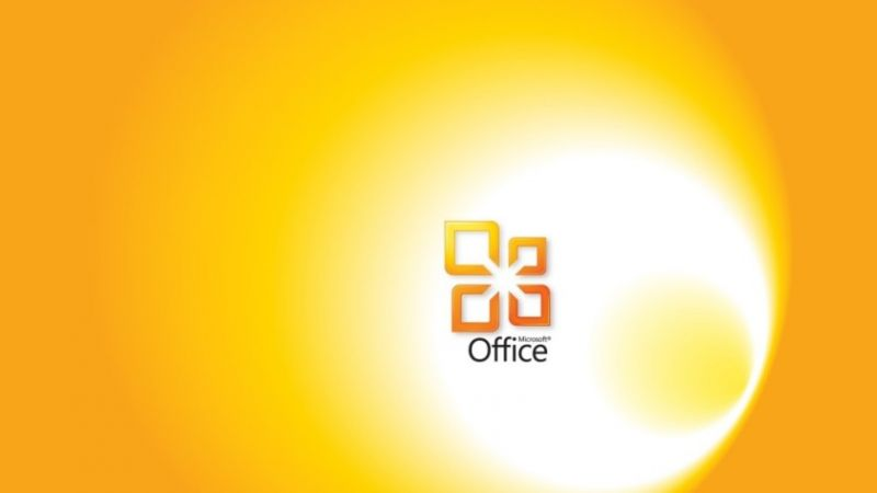 microsoft-office-insiders