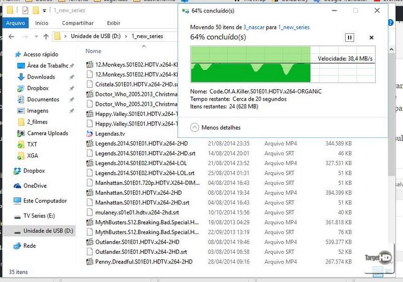 multilaser-trasnferencia-arquivos-disco-rigido-02