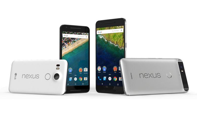 nexus5x-6p-1500
