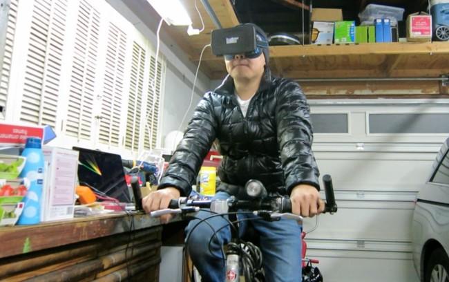 passieo-bicicleta-realidade-virtual