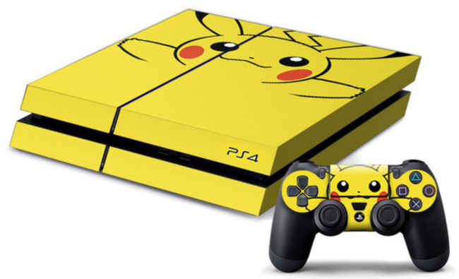 ps4-pokemon