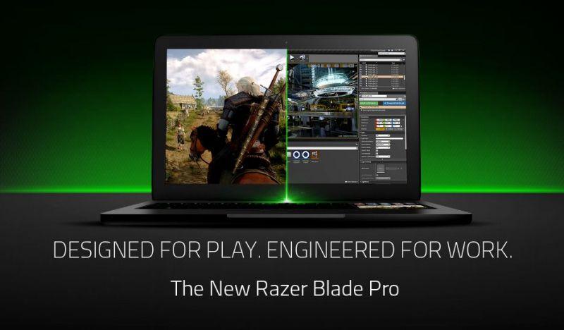 razer-gaming-systems-blade-pro-r5