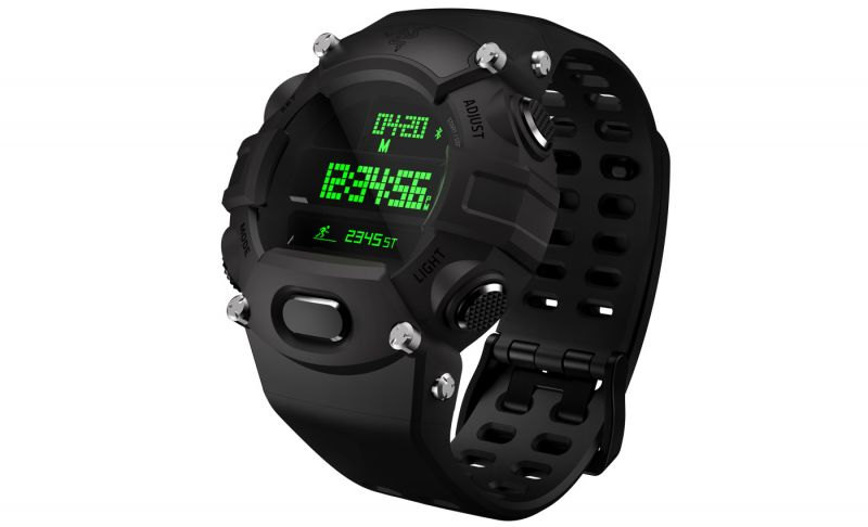 razer-nabu-watch