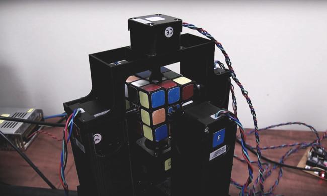 robo-cubo-de-rubik