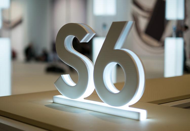 s6-teaser
