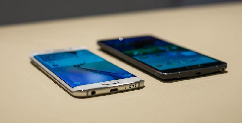 samsung-smartphones-01