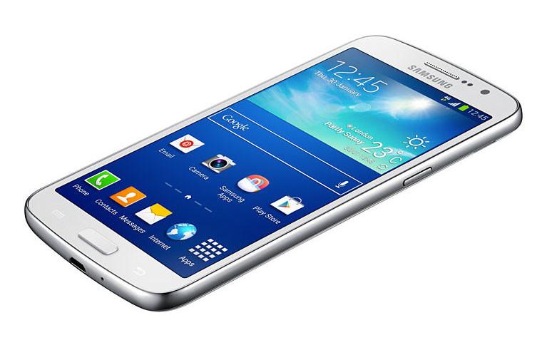 samsung-smartphones-02