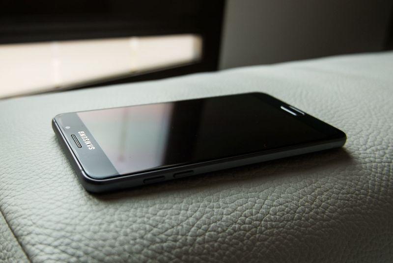 samsung-smartphones