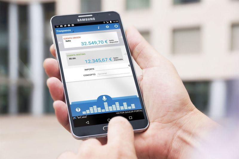 smartphone-meio-de-pagamento