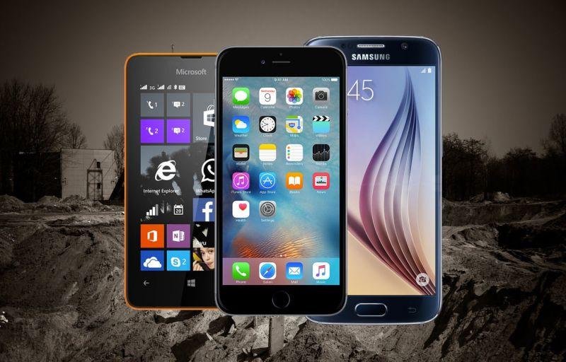 smartphones-teaser