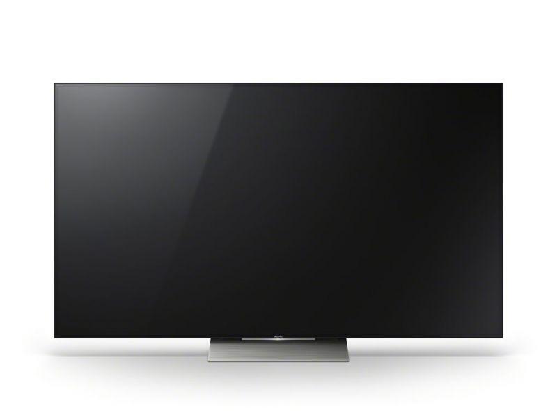 sony-tv-ces-2016-12