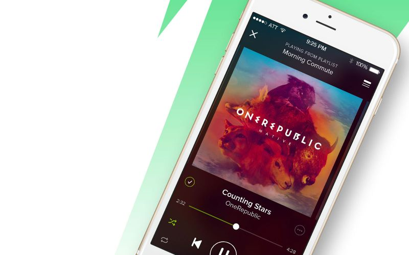 spotify-video-ios-android