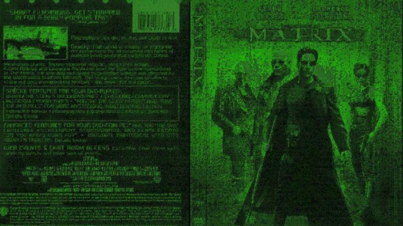 the-matrix-asc-ii