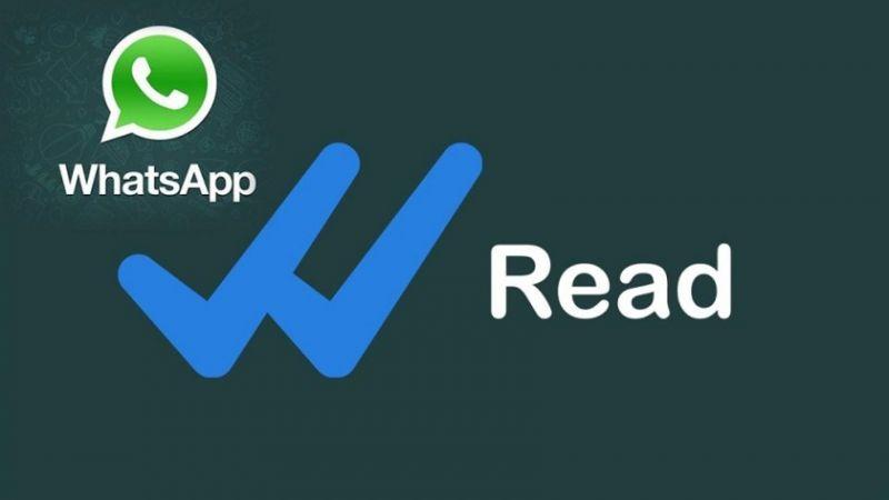 whatsapp-read