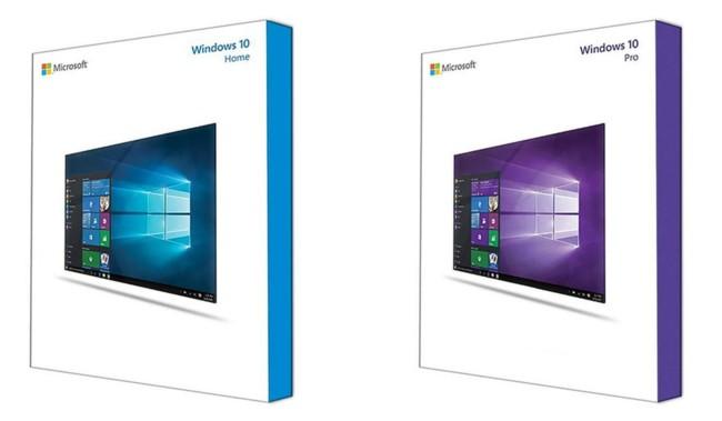 windows-10-boxes
