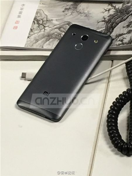 xiaomi-mi5-leak-02
